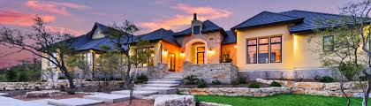 Home Construction San Antonio Tx Sitterle Homes New Homes In San Antonio Austin And Houston
