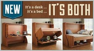 Do It Yourself Murphy Bed Pdf Woodwork Murphy Bed Desk Plans Download Diy Plans The Faster