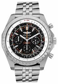 breitling bentley tourbillon breitling bentley motors t speed a253652d bc59 mens limited