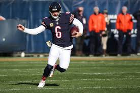 bears thanksgiving packers vs bears tv channel live stream info kickoff for