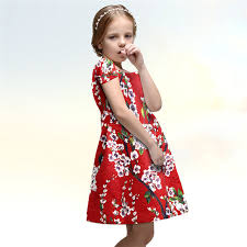 monsoon kids aliexpress buy wl monsoon and summer sleeved