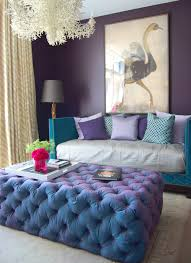 Colored Ottoman Tufted Ottoman Ottoman Sofa Wall Paint Colours And Upholstered