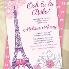 parisian baby shower 53 best baby shower theme images on baby