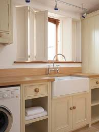 Kitchen And Bedroom Design 267 Best Utility Inspiration Images On Pinterest Kitchen
