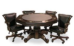 poker game table set poker table chairs f53 on wonderful home interior design with poker
