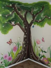 best 25 tree wall painting ideas on pinterest painting murals