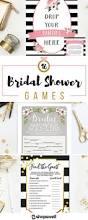 68 best bridal shower games images on pinterest bridal games