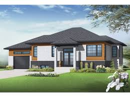 Low Cost House Plans 28 Home Plans With Cost 900 Sq Ft Low Cost House Plan