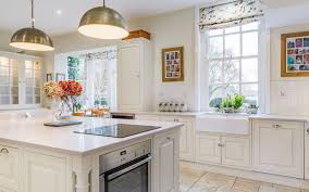 home silkwood kitchens and interiors