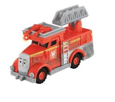amazon fire black friday special 50 best thomas u0026 friends images on pinterest fisher price