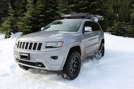 jeep grand cherokee all terrain tires tire wheel fitment reports and summary jeepforum com
