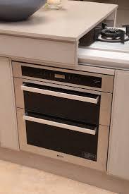 9 best 2014 solid wood italy kitchen cabinet luxury series oppein