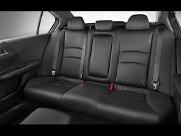 2013 honda accord seat covers how to remove the rear seat on a 9th honda accord 2015 2014