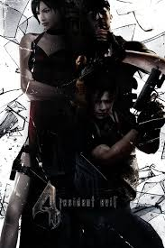 2186 best resident evil images on pinterest resident evil leon