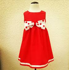 15 beautiful u0026 cute christmas dresses u0026 2012 for newborn