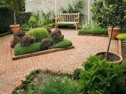 awesome garden design ideas small gardens ideas home design