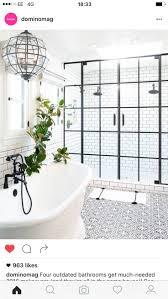 64 best s is for subway tile images on pinterest farmhouse ideas