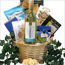 Wine Gift Delivery Wine Gift Baskets Ideas Best Nyc Delivery 7484 Interior Decor
