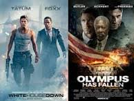 movies get the best price on all movies web deal solutions