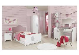 Cheap Childrens Bedroom Furniture Uk Gami Elisa Roomset 1