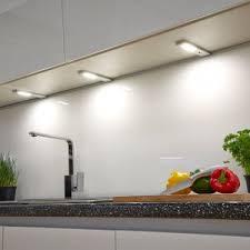 Kitchen Drawer Lights by Verso Hd Led Drawer Lighting