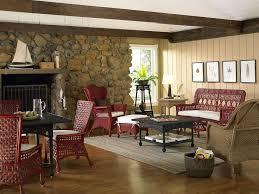 Best Matching Sets Images On Pinterest Living Room Furniture - Lake furniture