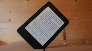 amazon black friday kindle paperwhite best amazon prime day deals 2016 your timeline for how to get the