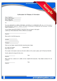 Letter Of Credit In Australia template credit card authorisation form template australia