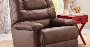 Leather Oversized Recliner Oversized Recliner Chairs Recliner Recliner Recliner Shiatsu