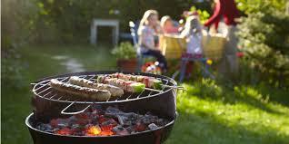 10 backyard bbq party ideas jump houses dallas