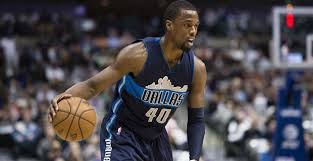 Harrison Barnes Basketball Harrison Barnes Weighs In On Fbi U0027s Ncaa Investigation