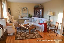 Country Living Room Ideas With Fireplace And Tv China Cabinet In Living Room Gen4congress Com