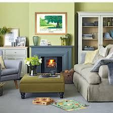grey yellow green living room grey and green living room onceinalifetimetravel me