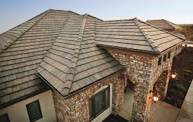 Tile Roof Types Roof Types Tekline Roofing