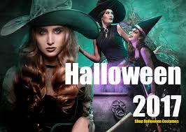 Men U0027s Halloween Costumes Target 100 Halloween Costume Store Commerce 10