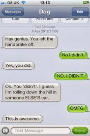 Funny Texts Memes - funny meme about texts funny memes pinterest boyfriend memes