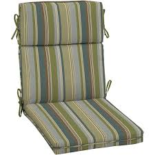Better Homes And Gardens Outdoor Furniture Cushions better homes and gardens outdoor dining chair cushion with welt