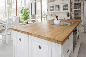 shop table tops countertops butcher blocks stairs