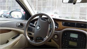 dubai dubizzle lexus gs afghanistan jaguar 2008 model dubai