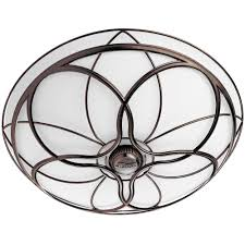 bathroom ceiling exhaust fan light heater my web value