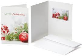 best gift card deals christmas 2014 christmas lights decoration