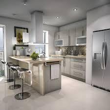 kitchen and bath collection kitchen glamorous cutler kitchen and bath cutler csgo cutler