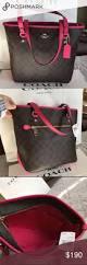 best 25 discount handbags ideas on pinterest burberry purse