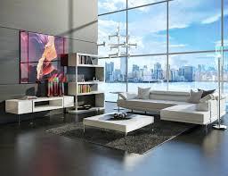 home design furniture ta fl modani furniture atlanta getanyjob co