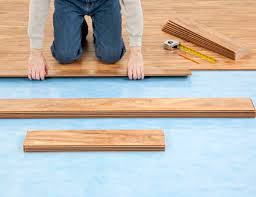 Laminate Flooring Recall Best Laminate Flooring Brands