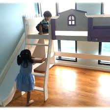 Bunk Bed With Slide Out Bed Bunk Bed With Slide Out Bed Loft Bed With Slide Out Desk Bunk Bed