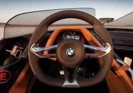 renault dezir concept interior 11 eye popping concept cars that were never made mycarconnector