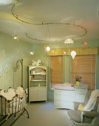 Ceiling Lighting Ideas Nursery Ceiling Lights 10 Amazing Ideas For Your Kids Bedroom