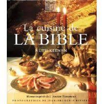 livre de cuisine ancien livre cuisine ancien d occasion
