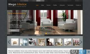 Home Interior Sites by Home Interior Sites Image Gallery Website Interior Design Sites